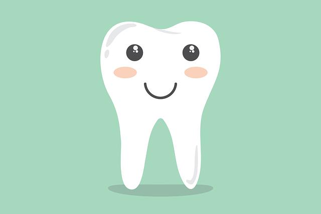 Зубы лечат неотложно
