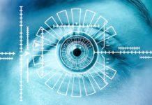 Глазная травматология
